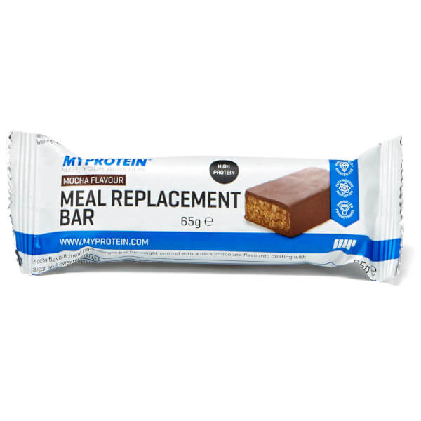 Also Known As Weight Loss Bars, Meal Replacement Bars Are Designed More For  Dieting And Weight Loss Rather Than A Quick Burst Of Energy.