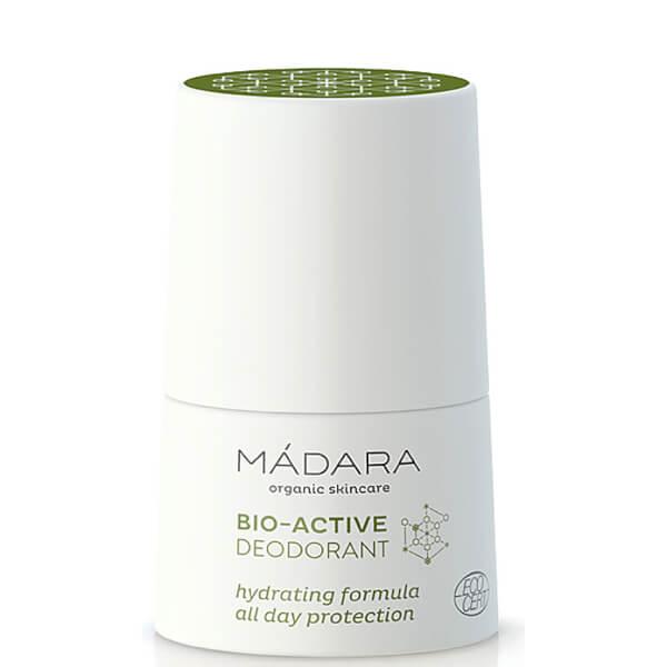 MÁDARA Bio-Active Deodorant 50ml