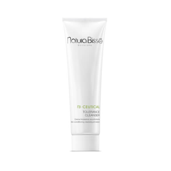 Natura Bissé Tolerance Cleanser 150ml