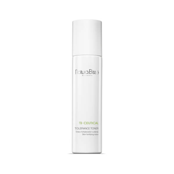 Natura Bissé Tolerance Toner 200ml