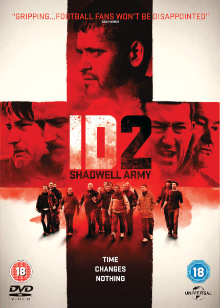 ID2: Shadwell Army