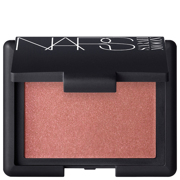 NARS Cosmetics Sarah Moon Limited Edition Blush - Isadora