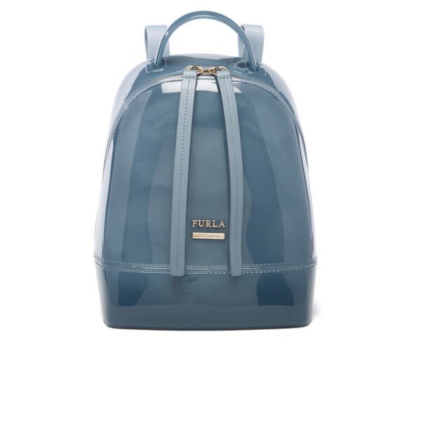 Furla Women's Candy Mini Backpack - Dolomia
