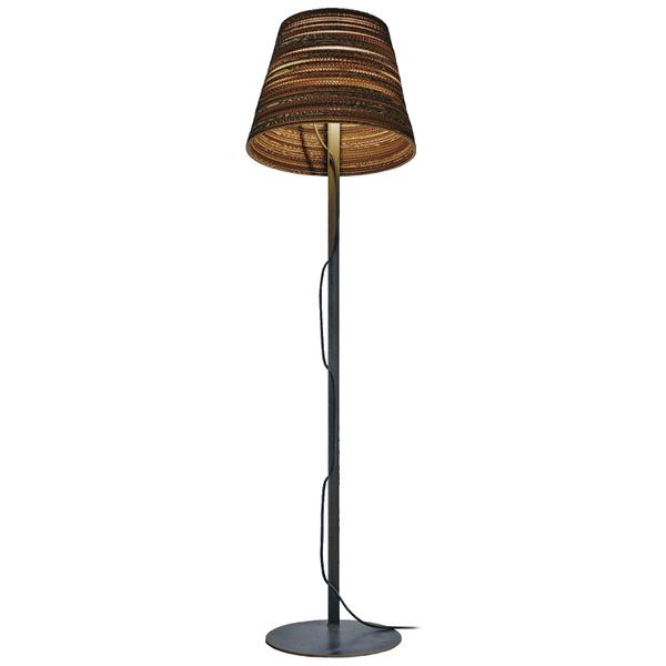 Graypants Tilt Floor Lamp - Large