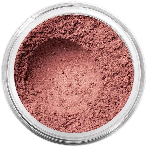 bareMinerals Blush Powder - Lovely