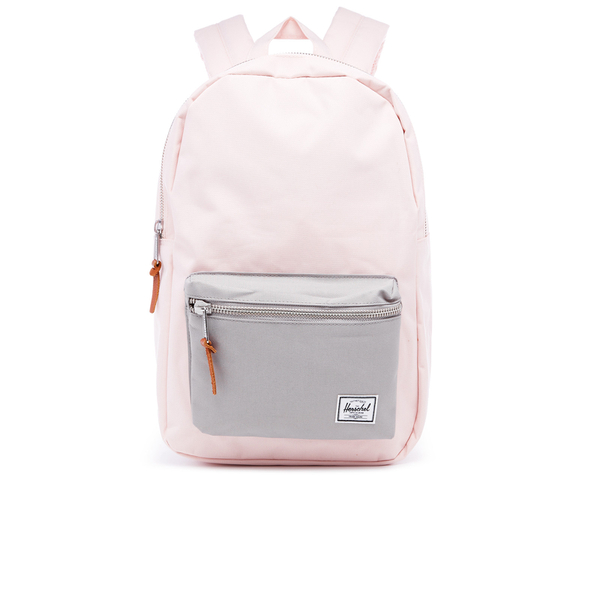 b570cd2f348 Herschel Supply Co. Settlement Backpack - Cloud Pink Ash  Image 1