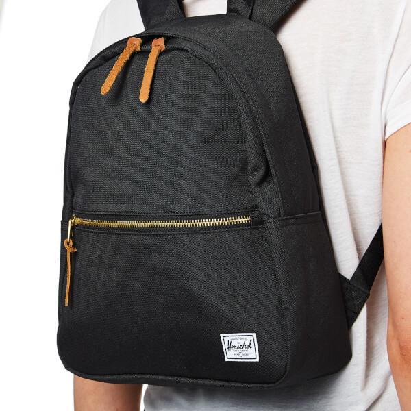 6d62dabc102 Herschel Supply Co. Women s Town Backpack - Black  Image 3