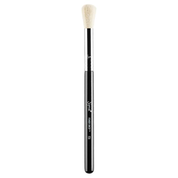 Sigma F06 Powder Sweep Brush