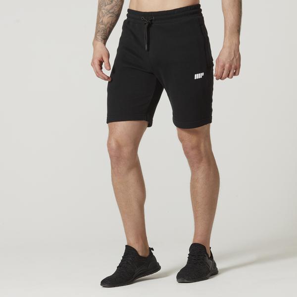 Pantaloncini sportivi Tru-Fit da Uomo Myprotein