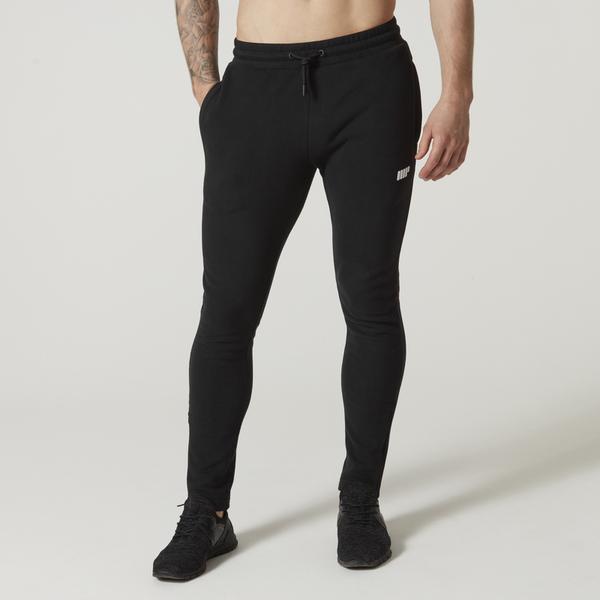Pantalones Jogging Tru-Fit Slim Fit de Myprotein para Hombre