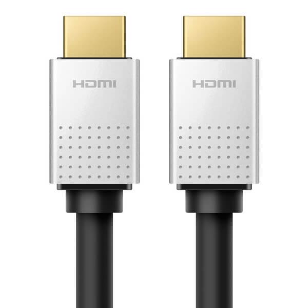 Câble HDMI Câble 2.0 pour Vidéos 4K ORB