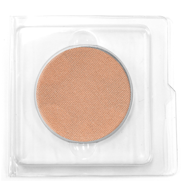 Youngblood Contour Palette Medium Refill Pan Set
