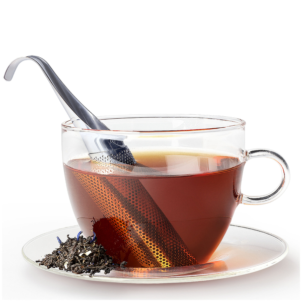 bobble Teastick Tea Infuser