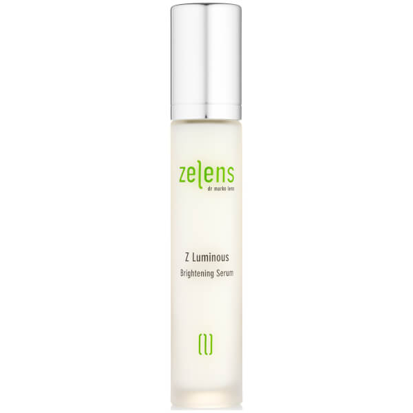 Zelens Z Luminous Brightening Serum 30ml