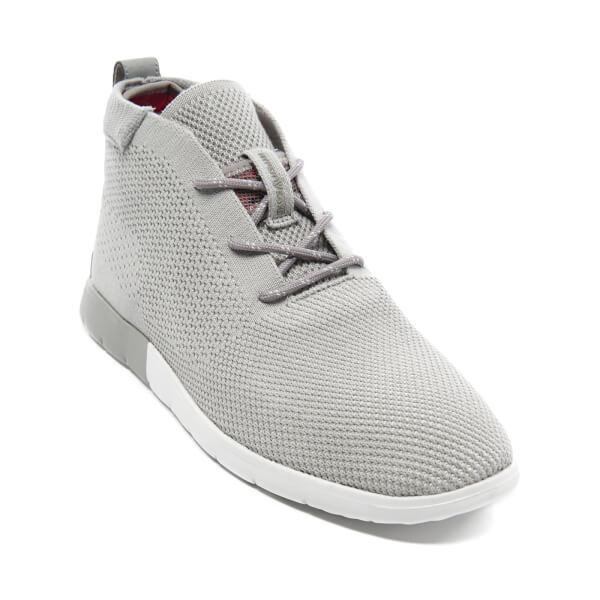 Wiki Günstiger Preis Neue Stile Zu Verkaufen FREAMON - Sneaker high - seal Authentisch Günstig Online Spielraum Countdown-Paket ZAbfs