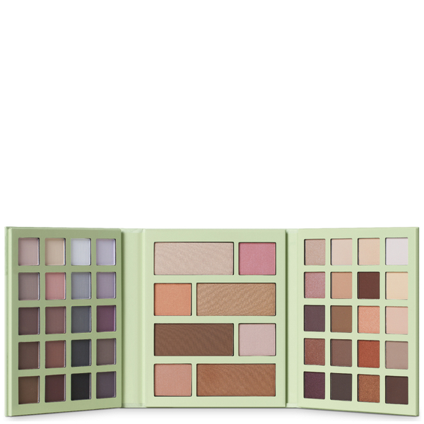 Pixi Ultimate Beauty Kit - Perfect Edit