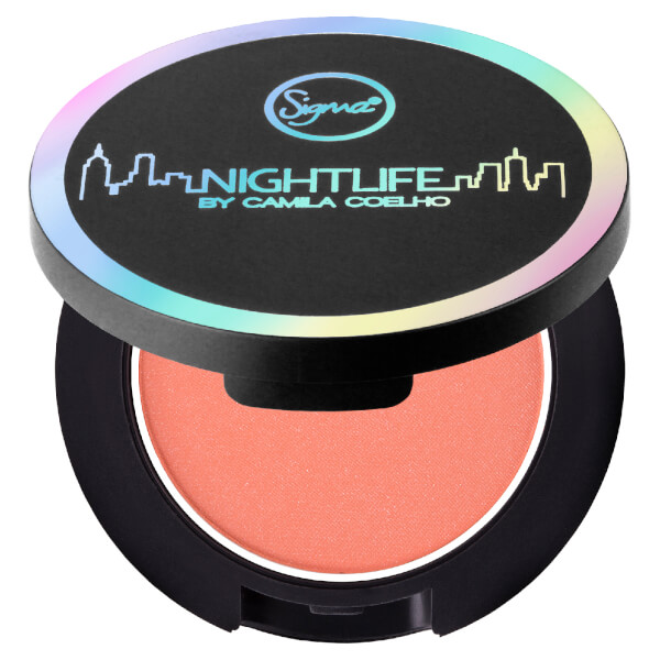 Sigma Powder Blush - Hot Spot