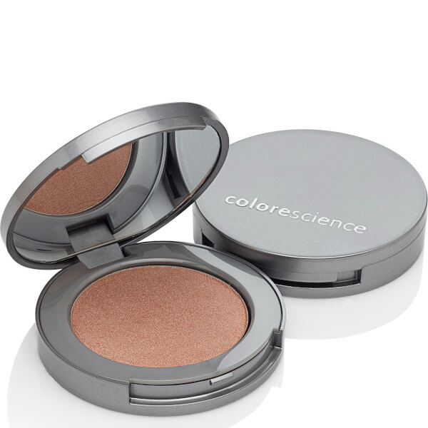 Colorescience Pressed Mineral Cheek Colore