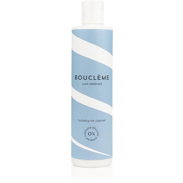 Bouclème Hydrating Hair Cleanser 300ml
