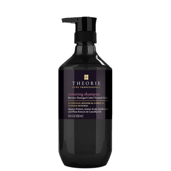 Theorie Pure Professional Restoring Shampoo 13.5 fl oz