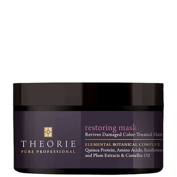 Theorie Pure Professional Restoring Mask 200g