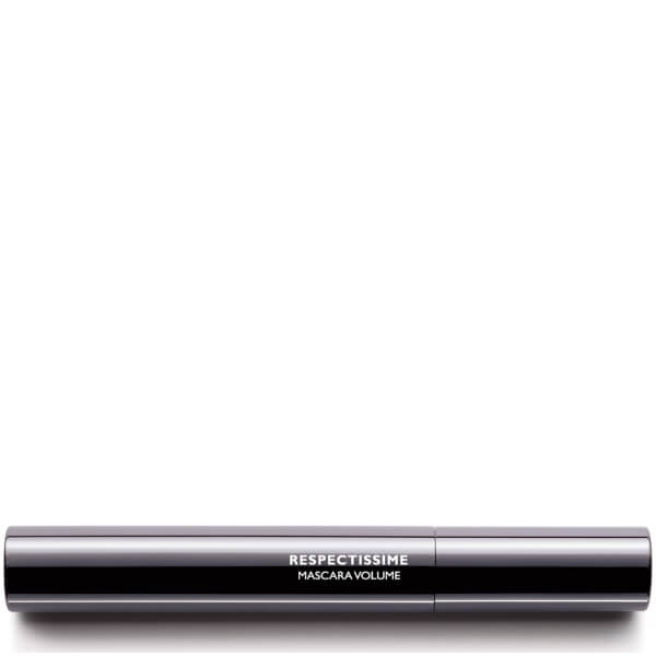 La Roche-Posay Respectissme Multi-Dimension Mascara - Black 5.9ml