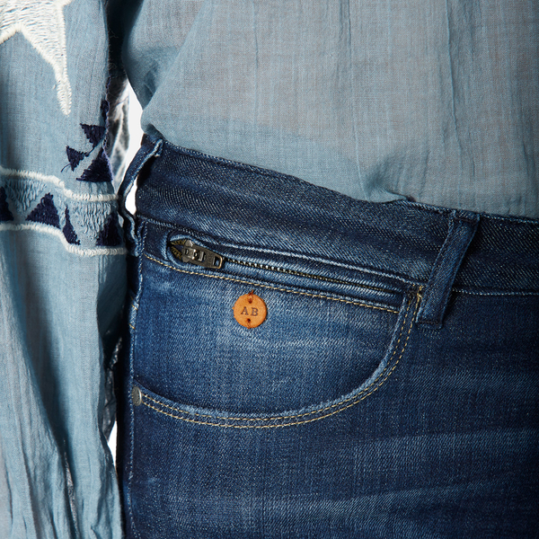 maison scotch women 39 s petit ami jeans royal bliss clothing. Black Bedroom Furniture Sets. Home Design Ideas