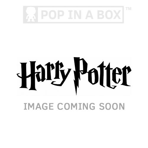 Funko Harry Potter Set Pop! Vinyl