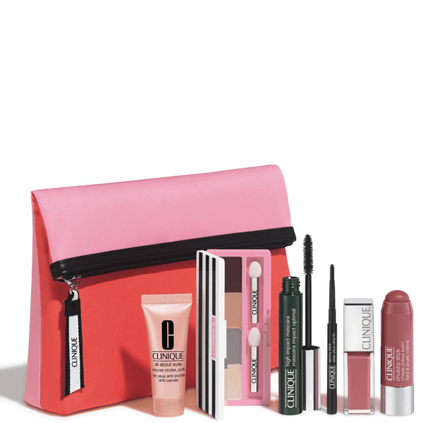 Clinique The Sweetest Thing Gift Set (Worth £107) | Free Shipping ...