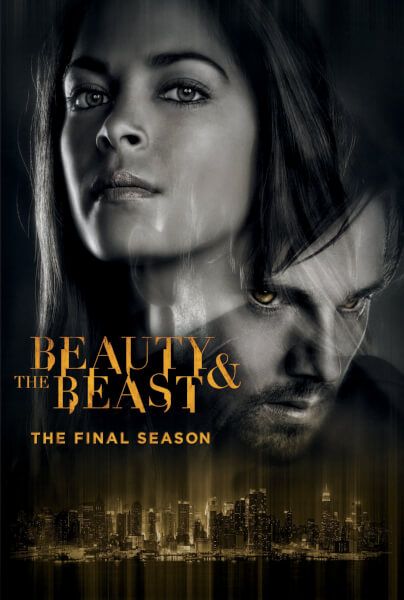 Beauty and the Beast - The Final Season