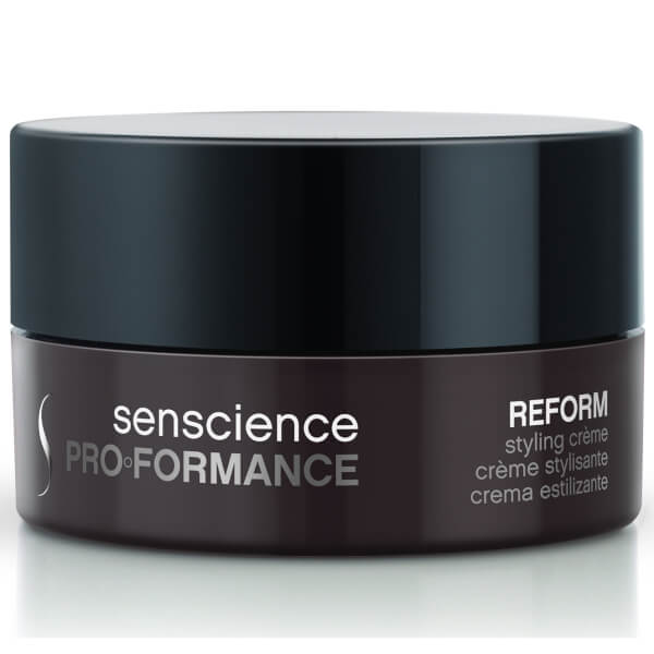 Senscience PROformance Reform Styling Crème 60ml