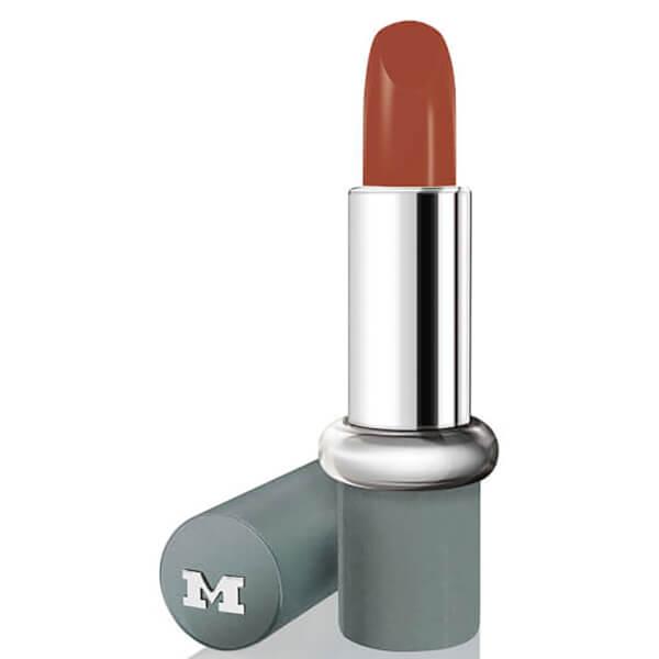Mavala Sensation Lipstick - 630 Brown Cookie