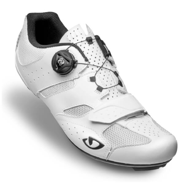 Buy Shimano Dura Ace R Cassette - 11 Speed here at ProBikeKit Australia - with great prices on bikes, components and clothing, and free delivery on all orders over $79!