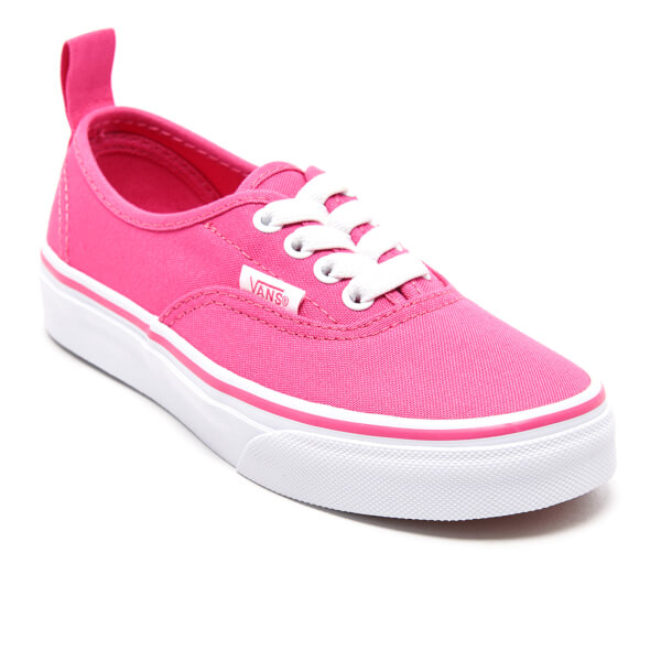 2b21327aa0be Buy vans authentic elastic lace