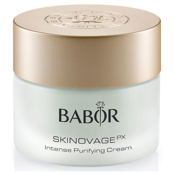 BABOR PURE Intense Purifying Cream 50ml