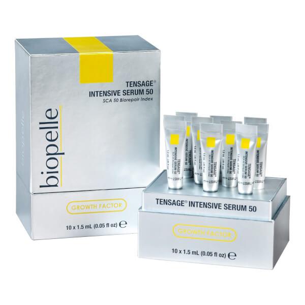 Biopelle Tensage Intensive Serum 50