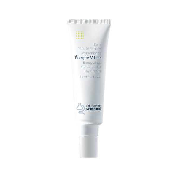 Dr. Renaud Energie Vitale Energizing Multivitamin Day Cream