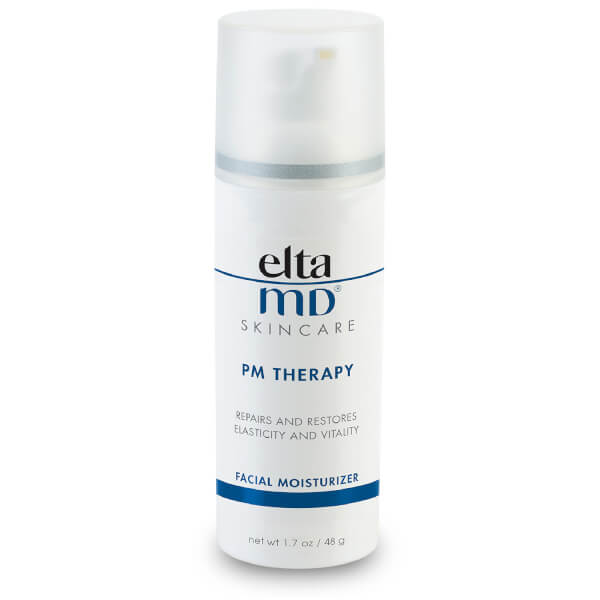 Elta MD PM Therapy Facial Moisturizer