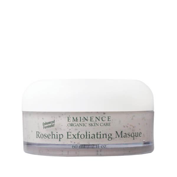 Eminence Rosehip & Maize Exfoliating Masque