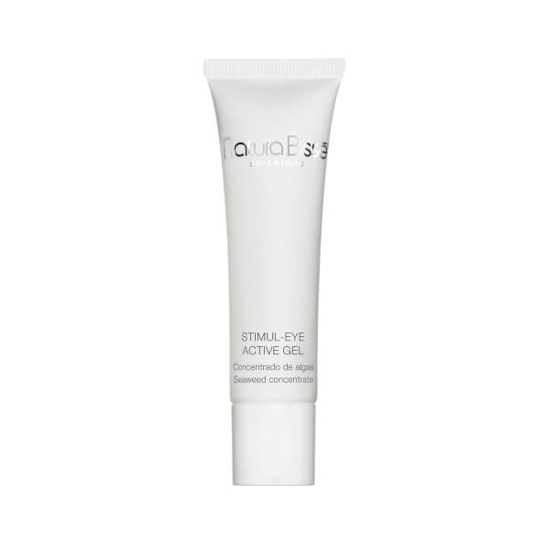 Natura Bisse Stimul-Eye Active Gel