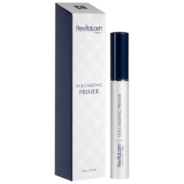 RevitaLash Volumizing Primer 7.39 ml