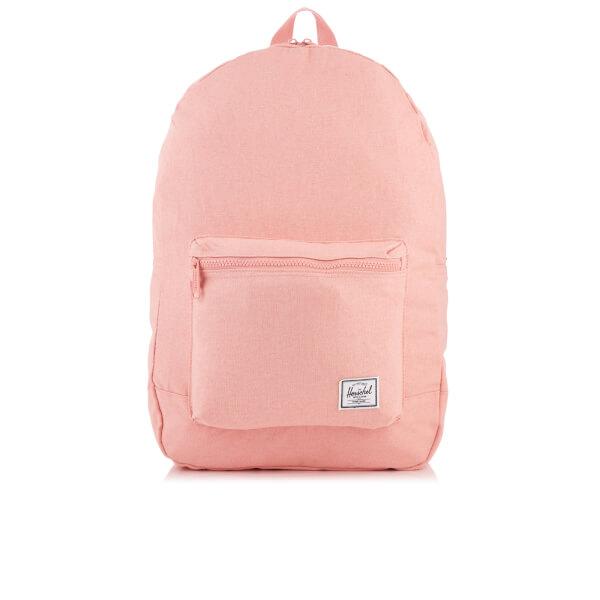 520da5f0374 Herschel Supply Co. Daypack Backpack - Apricot Blush  Image 1