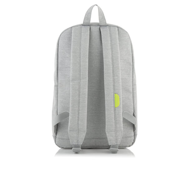Quiz Supply Grey Herschel Pop Co Light Backpack CrosshatchAcid qUwxTPtZx