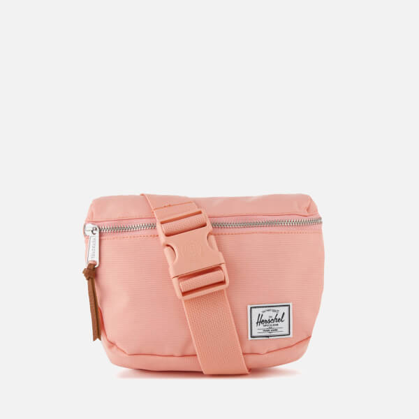 0b078a3cd43 Herschel Supply Co. Fifteen Hip Pack - Apricot Blush
