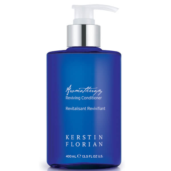 Kerstin Florian Reviving Conditioner 400ml