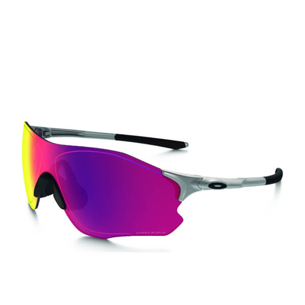 Oakley Ev Zero Path Prizm Sunglasses Lead Prizm Road