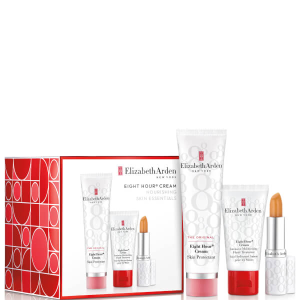 Elizabeth Arden Eight Hour Original 3 Piece Collection
