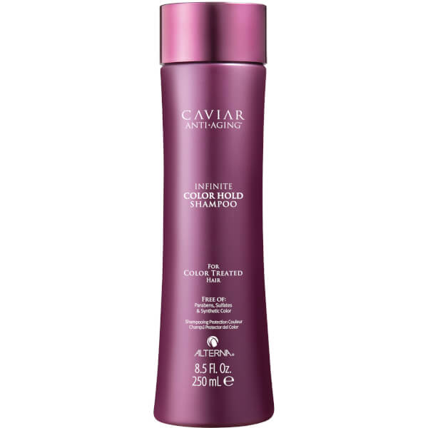 Alterna Caviar Infinite Color Shampoo 8.5 oz