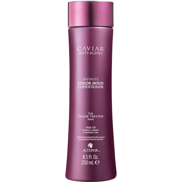 Alterna Caviar Infinite Color Conditioner 8.5 oz