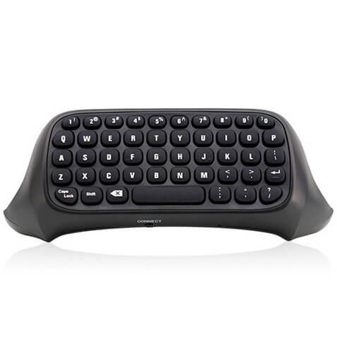 Mini Clavier Sans Fil Custom Xbox One